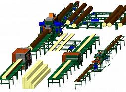 Режущий инструмент деревообрабатывающего оборудования режущий инструмент на станках с чпу