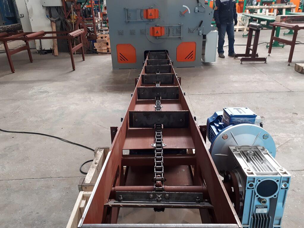 Цены скребковые транспортеры шнековые конвейеры передвижные
